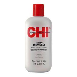 CHI Infra Treatment