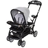 Baby Trend Sit 'n Stand Stroller