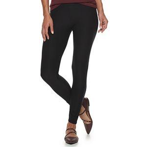 Women's Apt. 9® Soft Leggings