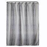 Vern Yip by SKL Home Antelope Shower Curtain