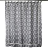 Vern Yip by SKL Home Lithgow Shower Curtain