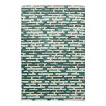 Marly Area Rug