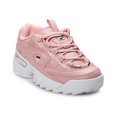 winkel officieel populaire winkels Women's FILA Shoes | Kohl's