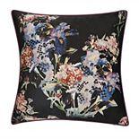 Edie@Home Iris Decorative Pillow