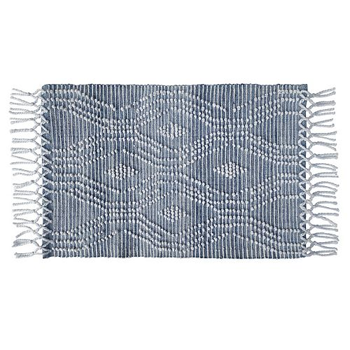 SONOMA Goods for Life® Handwoven Area and Throw Rug