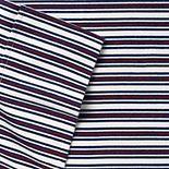 G.H. Bass Canyon Stripe Sheet Set