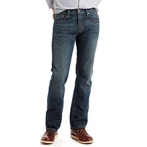 e775eb4532 Men s Levi s® 513™ Slim Straight Stretch Jeans. (222). Regular