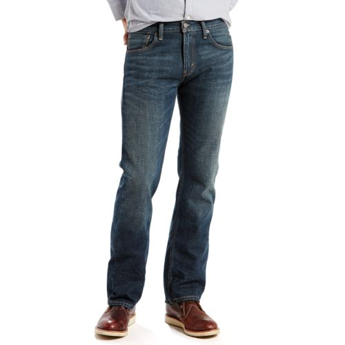 Men's Levi's® 527™ Slim Bootcut Jeans by Levi's