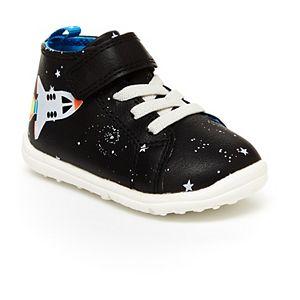 Carter's Frodi Toddler Boys' Sneakers