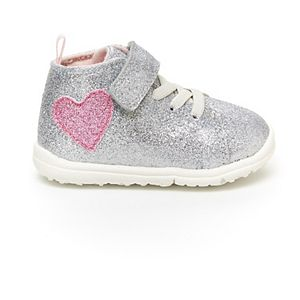 Carter's Frodi Everystep Infant / Toddler Girls' Shoes