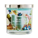 SONOMA Goods for Life® Blue Hawaiian 14-oz. Candle Jar