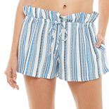 Women's Portocruz Swim Shorts