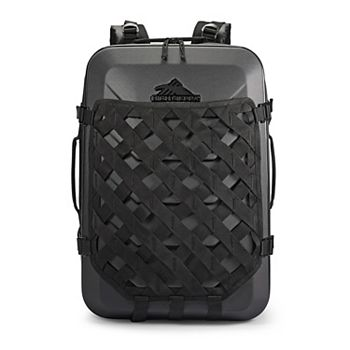 High Sierra Otc 22 Inch Hybrid Backpack