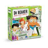 Dr. Beaker Family Game by Blue Orange Games