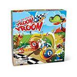 Vroom Vroom Kids Game by Blue Orange Games