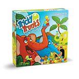 Tricky Trunks Kids Game by Blue Orange Games