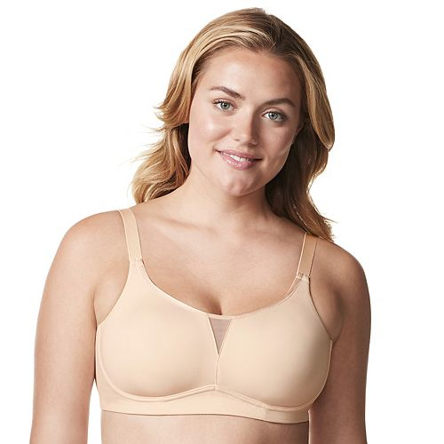 Olga® by Warner's® Flex Revolution Underwire Bra GK2941A