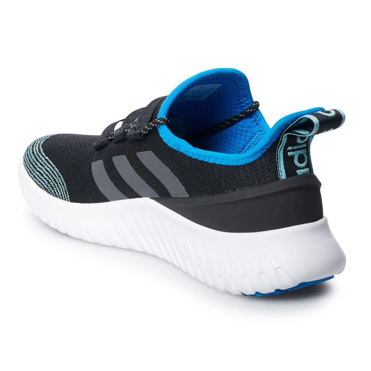 adidas Kaptir Men's Sneakers 5qmuf