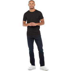 Men's Marc Anthony Essential Slim-Fit Crewneck Tee