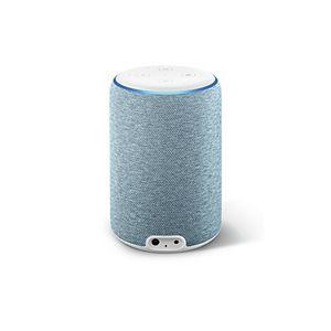 Amazon Echo (3rd Gen) Smart speaker with Alexa