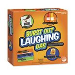 MindWare Burst Out Laughing Gas Party Game