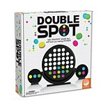 MindWare Double Spot Strategy Game