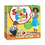 MindWare Seek-a-Boo! Preschool Game