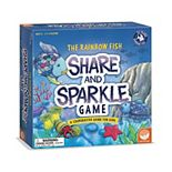 MindWare The Rainbow Fish - Share and Sparkle Kids Game