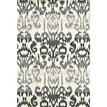 Weave & Wander Perry Ornamental Rug