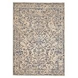 Weave & Wander Margaux Ornamental Rug