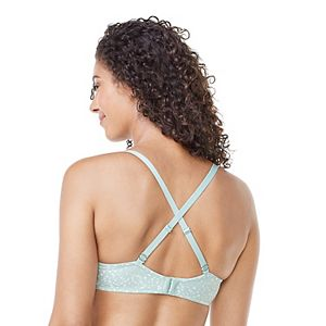 Warner's This is Not a Bra Underwire Contour Bra RA4411A