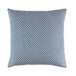 Koolaburra by UGG Ida Decorative Pillow