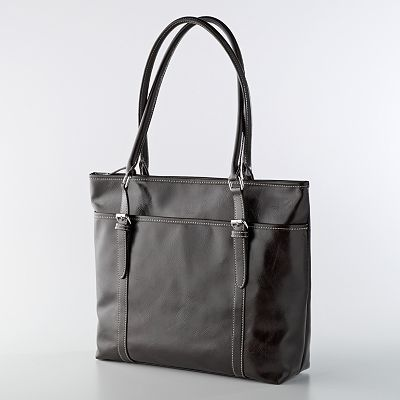 Nine and Co. Janis Tote
