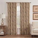 Waverly Lucchese Window Curtain