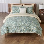 SONOMA Goods for Life® Petaluma Comforter Set