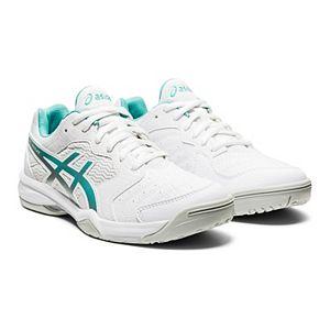 ASICS GEL-Dedicate 6 Women's Running Shoes