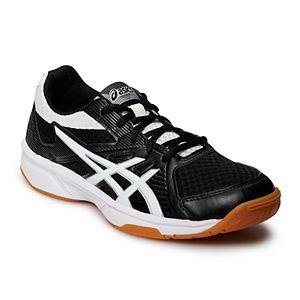 SICS GEL-Upcourt 3 Women's Volleyball Shoes