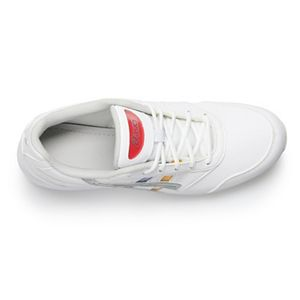 ASICS Cheer 8 Women's Sneakers