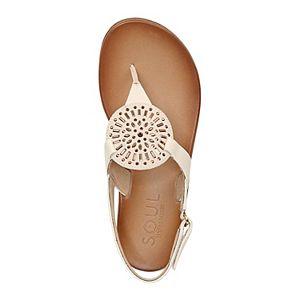 SOUL Naturalizer Stellar Women's Sandals