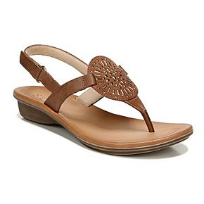 SOUL Naturalizer Stellar Women's Sandals