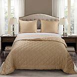 Donna Sharp Modal Comforter Set