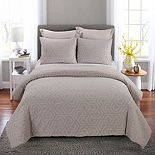 Donna Sharp Seville Comforter Set