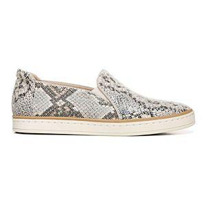 SOUL Naturalizer Kemper 2 Women's Slip-On Sneakers