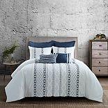 Donna Sharp Trellis Comforter Set