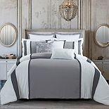 Donna Sharp Vista Comforter Set
