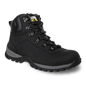 Nord Trail Lola Women's Hi-Top Work Boots