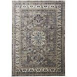 Weave & Wander Bellini Traditional Rug