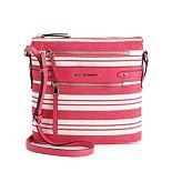 Dana Buchman® Everly Crossbody Bag