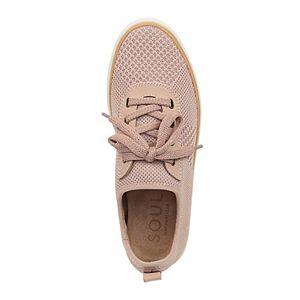 SOUL Naturalizer Krista Women's Knit Sneakers