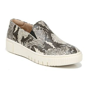 SOUL Naturalizer Tia 2 Women's Slip-on Sneakers